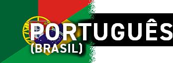 Flag_PTBR.png.a8e6cec278d296e8694dd733f62ffbd0.png